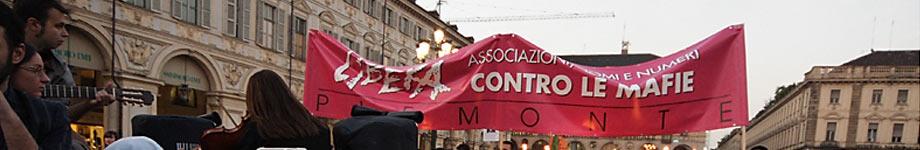 Libera Novara Rotating Header Image
