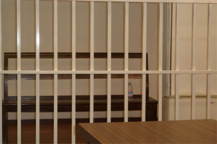 tribunale cella