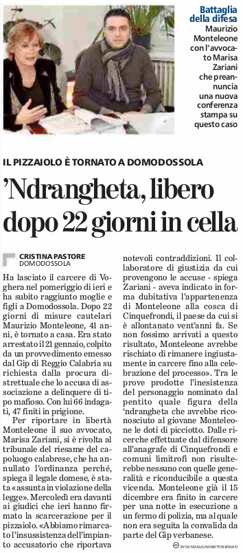 13-02-2016_'ndrangheta_lastampa-vco
