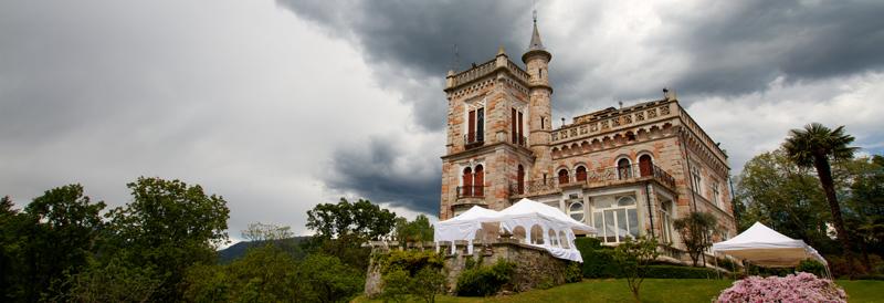 Castello-Miasino-orizzontale
