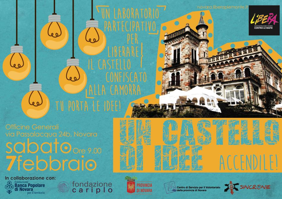 Castello-(invito)