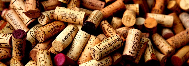 corks2
