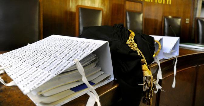 aula-tribunale