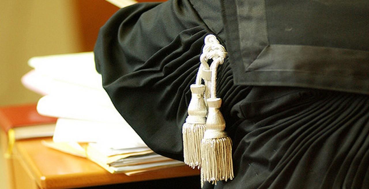 tribunale-toga