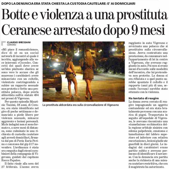04-12-2015_prostituzione_violenza_lastampa-novara