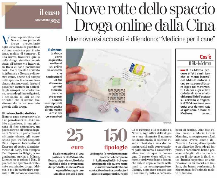 08-12-2015_droga_traffico_internet_lastampa-novara