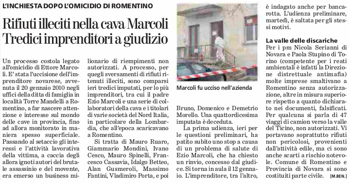 18-12-2015_marcoli_cava_rifiuti_processo_lastampa-novara