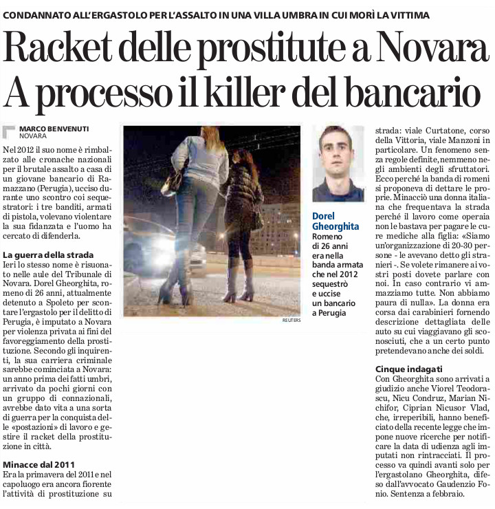 28-11-2015_prostituzione_lastampa-novara