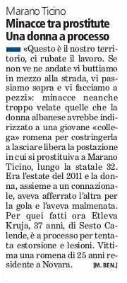 29-11-2015_prostituzione_lastampa-novara