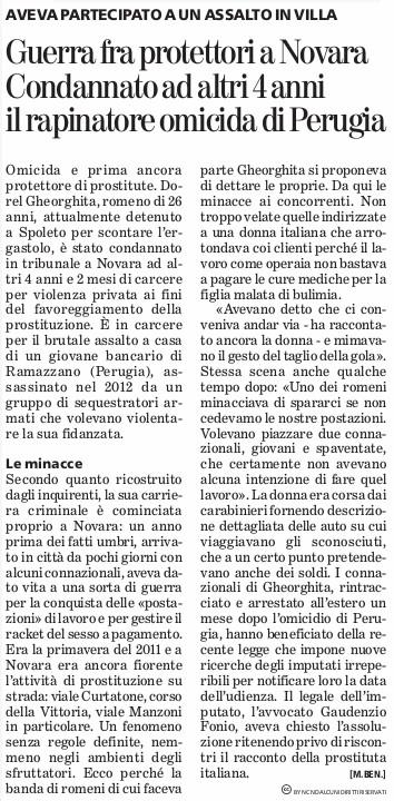 21-02-2016_prostituzione_condanna_lastampa-novara