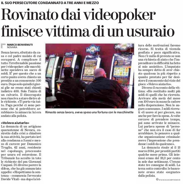 24-02-2016_usura_slot_condanna_lastampa-novara