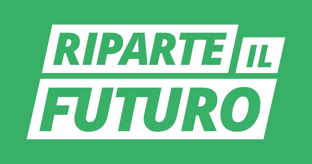 Riparte il Futuro