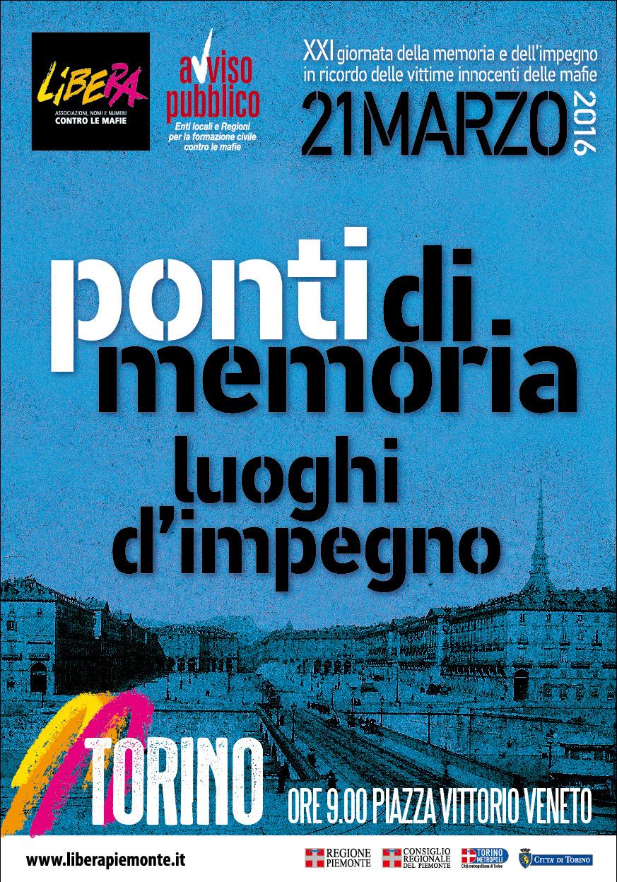 locandina-21marzo-torino-def