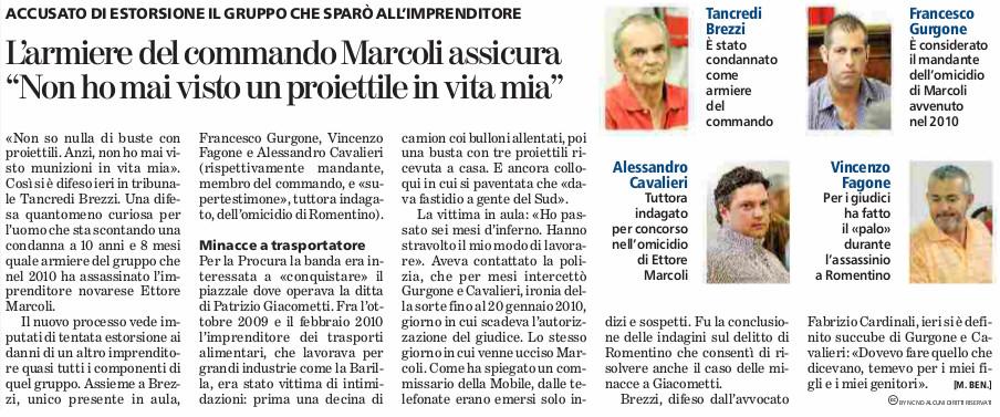 06-04-2016_gurgone_estorsione_giacometti_lastampa-novara