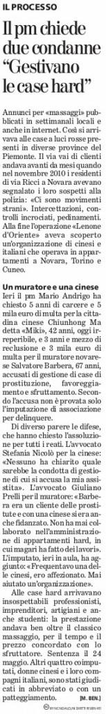 06-04-2016_prostituzione_lastampa-novara