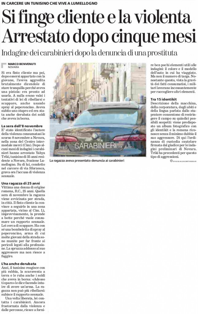 07-04-2016_prostituzione_violenza_lastampa-novara