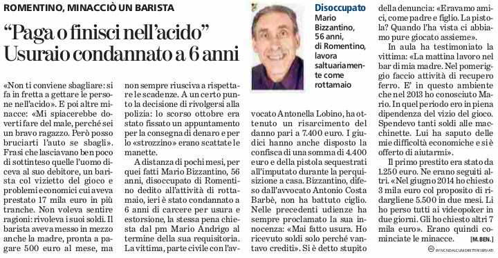 28-05-2016_usura_romentino_condanna_lastampa-novara
