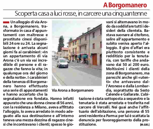 09-06-2016_borgomanero_prostituzione_indoor_lastampa-novara