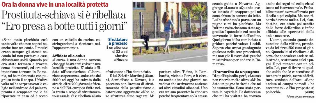 10-06-2016_prostituzione_les_lastampa-novara