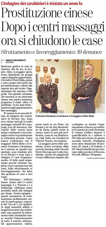 12-06-2016_prostituzione_indoor_lastampa-novara