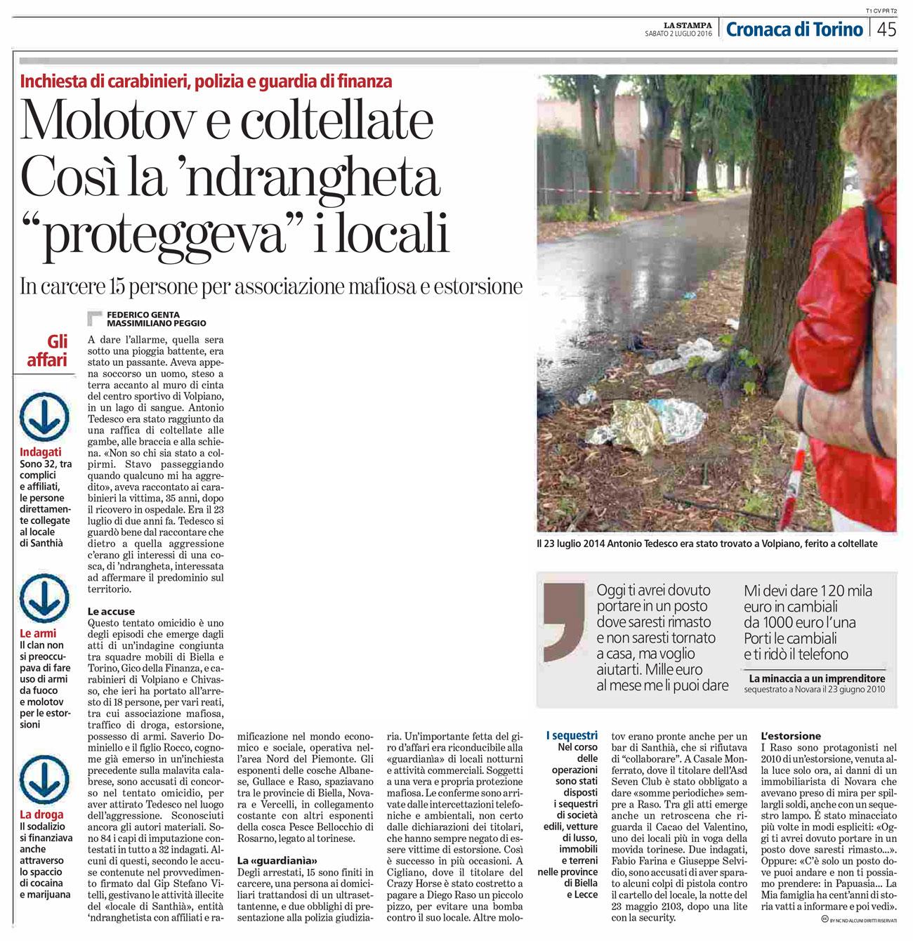 Articolo-La-Stampa-Torino