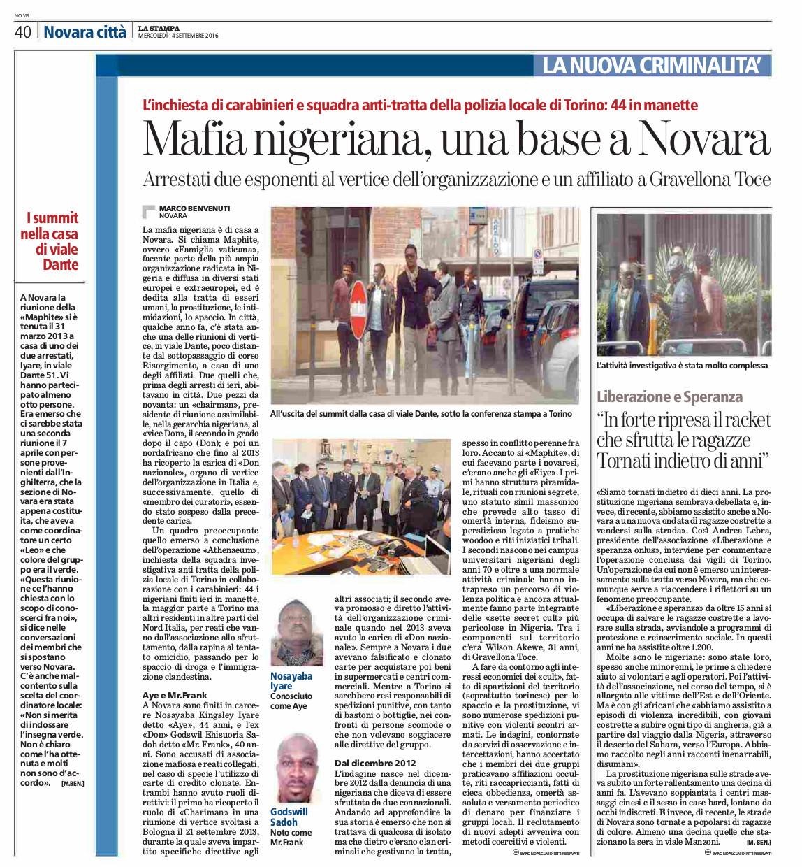 14-09-2016_mafia_nigeriana_lastampa-novara