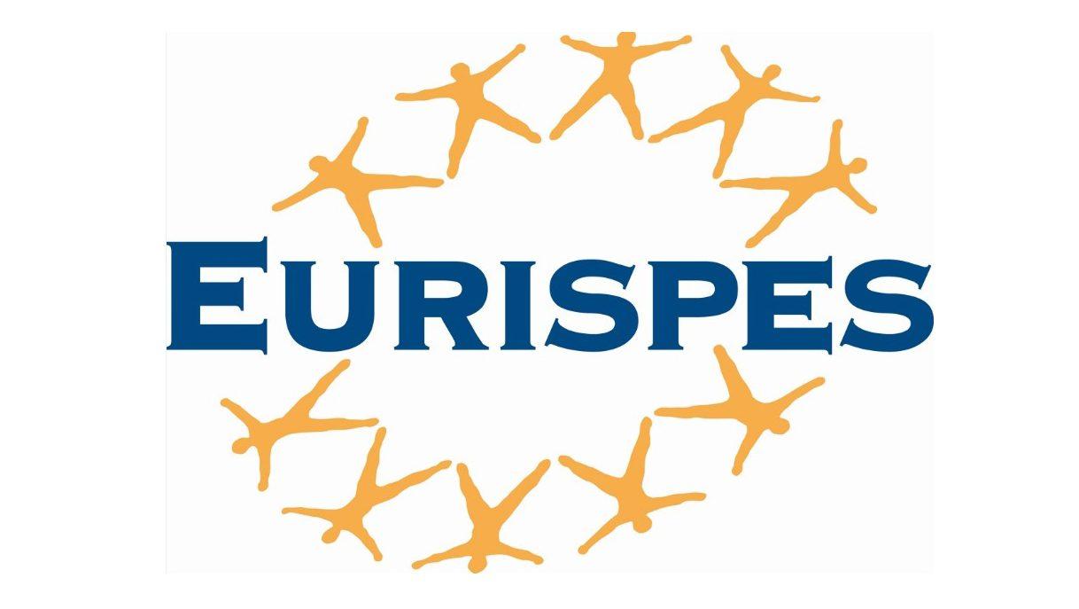 eurispes_logo-big