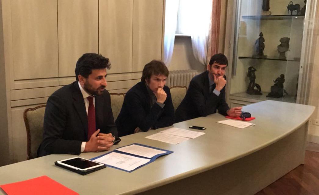conferenza-stampa-pdl-usura-rossi-molinari-gariglio